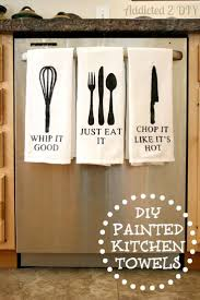 Kitchen Christmas Gift Ideas 153 Best Diy Gifts Images On Pinterest Gifts Good Ideas And