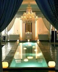 small indoor pools small indoor pools indoor pool ideas best small indoor pool ideas on