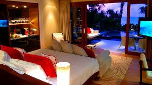 bedroom gorgeous relaxing bedroom ideas bedrooms designs