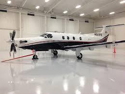 finnoff aviation products provides pratt whitney engines finnoff aviation sells used pilatus pc 12 aircraft and upgrades