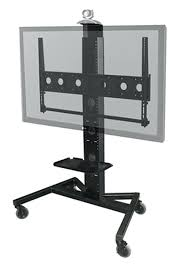 tv stand compact tv stand pedestal design tv pedestal stand