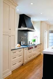 cuisine en chene blanchi cuisine en chene cuisine en chene armoire de cuisine en chene