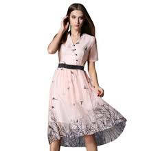 straight dress pattern promotion shop for promotional straight