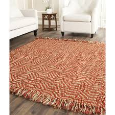 decorations elegant target threshold rugs for interior floor