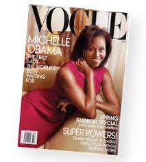regarding michelle obama a timeline of her life new york magazine