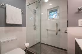 articles with stand up shower remodel ideas tag standing shower