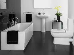 bathroom designs pictures small bathroom designs photo gallery adorable best 10 bathroom