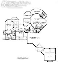 murrell plan 4170 edg plan collection
