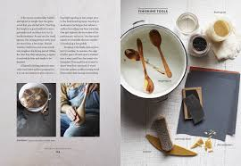 the artful wooden spoon how to make exquisite keepsakes for the