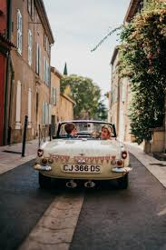 dã corer voiture mariage 47 best voiture des mariés just married images on