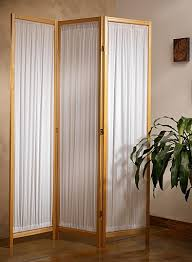 Eames Room Divider Fabric Room Dividers Screens Divider Extraordinary Stunning 9 Best