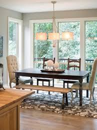 kitchen chandelier ideas chandelier interesting kitchen table chandelier ideas home depot