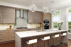 alluring james stratton is a dream kitchen designer with design