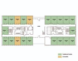 free floor plan sketcher floor plan design ipad app