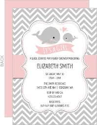 baby shower invites for girl cheap girl baby shower invitations invite shop
