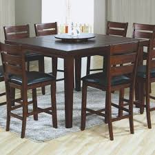 Kitchen Table  Powerfulpositivewords High Top Kitchen Tables - High top kitchen table