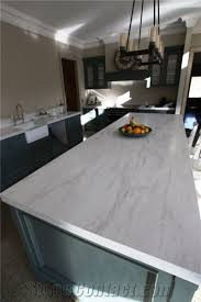 Kitchen Countertops Corian Corian Dining Table Top Kitchen Countertop Acrylic Solid Surface