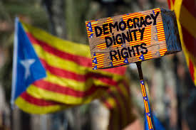 why catalonia will take the future into its own hands u2013 politico
