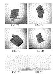 patent us7589168 inhibition of angiogenesis by a β peptides