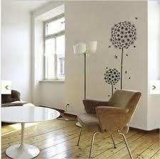 Stickers Chambre Bébé Leroy Merlin - craquez pour un sticker mural géant dans le salon la chambre