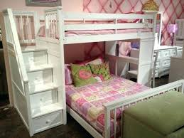 Doll House Bunk Beds Dollhouse Bed Medium Size Of Doll House Loft Bed Discovery