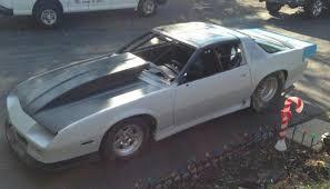 1989 z28 camaro for sale chevrolet camaro xfgiven type xfields type xfgiven type 1989