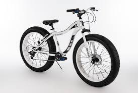 target black friday bikes star wars holiday gift guide 2015 updated starwars com