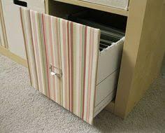 Ikea Effektiv File Cabinet File Storage U0026 Office Organization In An Effektiv Ikea Cabinet