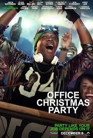 office christmas party 2016 movienewsplus com