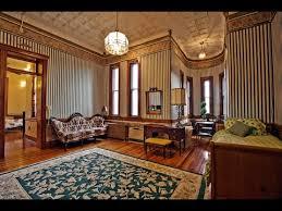 victorian interior design lovable victorian interior design victorian interior design