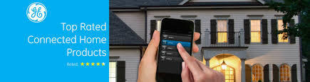 smart home u0026 electronic accessories for the way you live