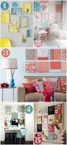 297 best how to decorate series images on pinterest projects