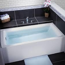 furniture home miseno mnowaslbs modern elegant 2017 corirae