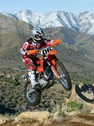 2006 ktm 450 xc dirt bike of the year dirt rider magazine dirt