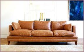 canapé marron vieilli design frappant de canapé marron vieilli photos 383727 canapé idées