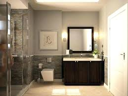 simple bathroom ideas brown bathroom ideas simple brown bathroom designs simple brown