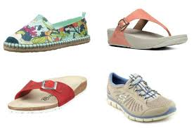 Comfortable Shoes Pregnancy 6 Of The Best Comfortable Shoes For Pregnancy Pregnancy Related