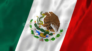 New Mexican Flag Mexican Flag Wallpapers On Kubipet Com