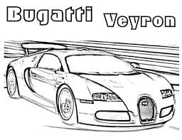 2 fast furious coloring pages racing car source printable