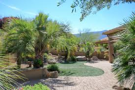 Luxury Homes In Tucson Az by Tucson Homes With Guest House