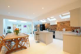 sumptuous design inspiration scandinavian kitchen design norma
