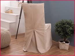 chaise haute b b peg perego housse de chaise peg perego prima pappa chaise haute bb monsieur