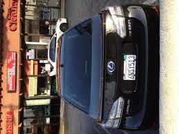 2010 lexus hs 250h premium luxury ca fs lexus hs250h premium 2010 black black clublexus lexus