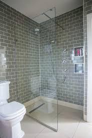 light grey brick tiles great brick tile bathroom grey brick tiles bathroom natural bathroom