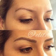 make up classes los angeles elite permanent makeup and center 737 photos 397