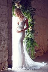 cbell wedding dress cbell wedding dress collection forever entwined
