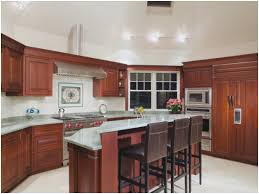 custom built kitchen island beautiful custom built kitchen island for sale