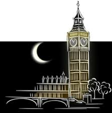 www new new statesman britain s current affairs politics magazine