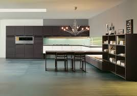 Kitchen Design Brighton Comprex U2013 Kitchen Republic U2013 Brighton U0026 Hove Kitchens