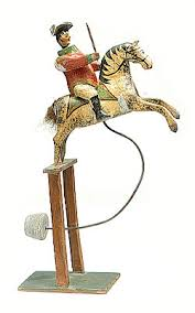 balance toys historic new cheval bois